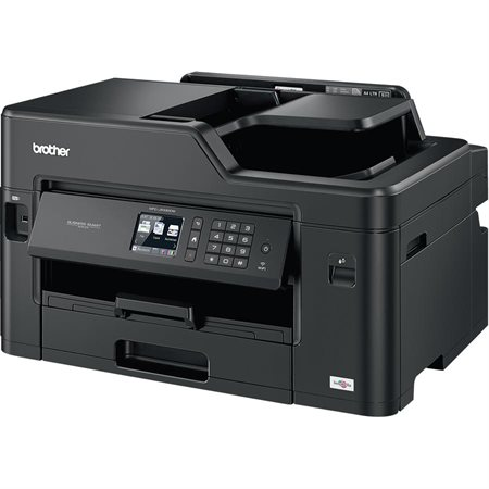 MFC-J5330DW Wireless Colour Multifunction Inkjet Printer
