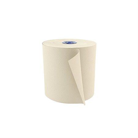 Cascades Pro Perform™ Hand Towels for Tandem®