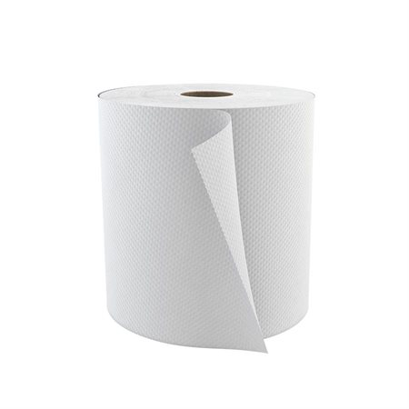 Cascades Pro Select™ Roll Paper Towel