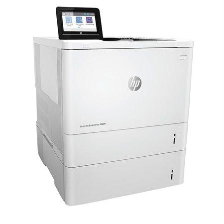 Imprimante laser monochrome Laserjet Entreprise M609x