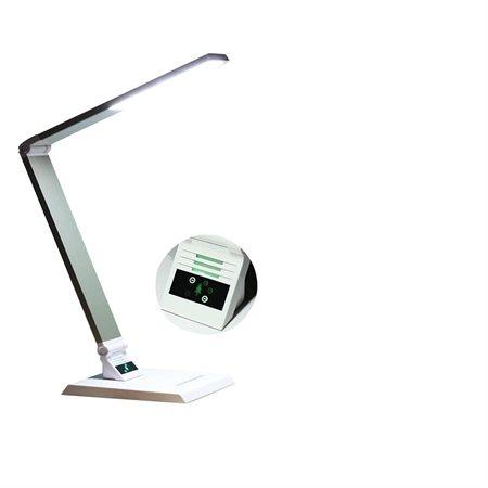 Lampe de bureau DEL Ion