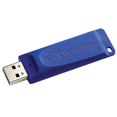 Clé à mémoire flash USB 2.0