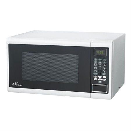Four micro-ondes RMW900-25W