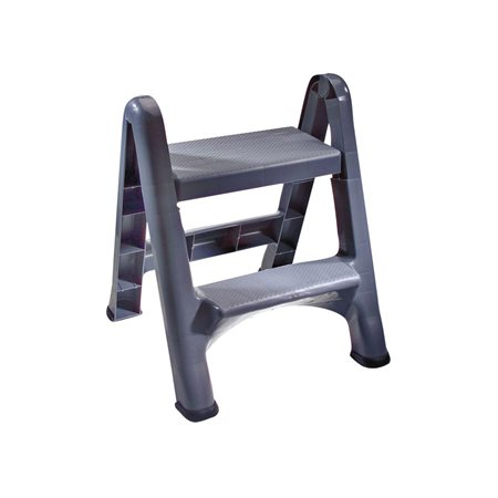 EZ Step™ Folding Step Stool