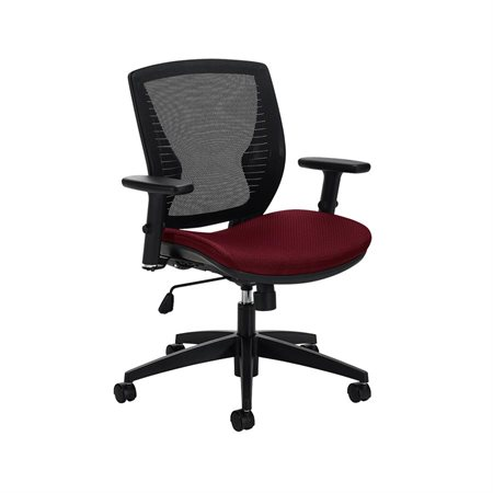 Fauteuil Stradic
