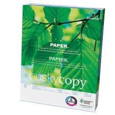 Papier à usages multiples Husky® Copy