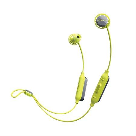 Écouteurs Bluetooth Relays Sport