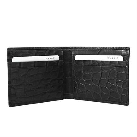Portefeuille pour homme MWL97491