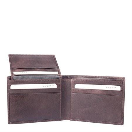 Portefeuille pour homme MWL97497