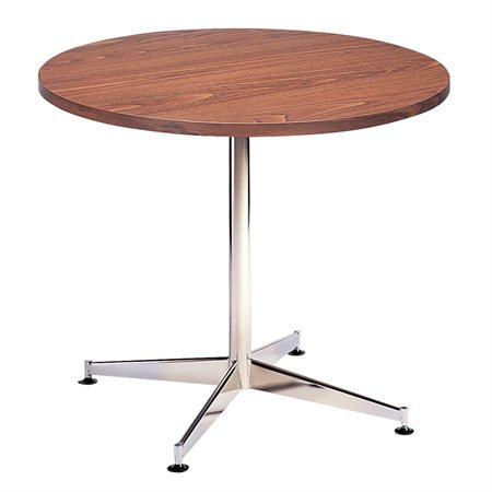 """TABLE 36""""DIA.NOYER"""