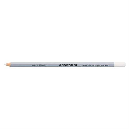 Crayon de couleur en bois Omnichrom