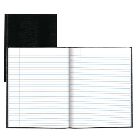 Cahier de notes A7