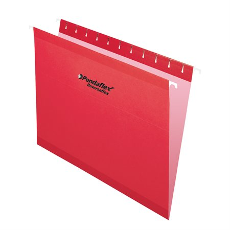 Dossiers suspendus Reversaflex®