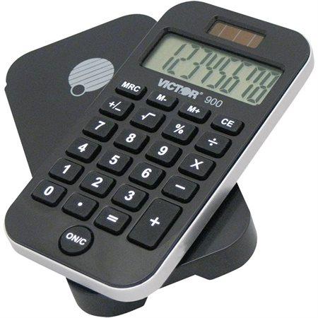 Calculatrice de poche 900