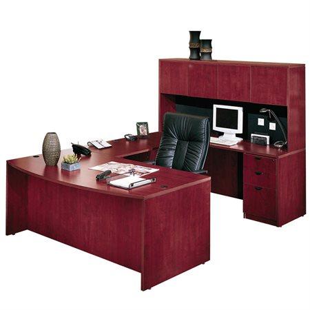 DD100 Office Suite