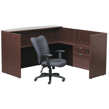 DD130 Reception Desk