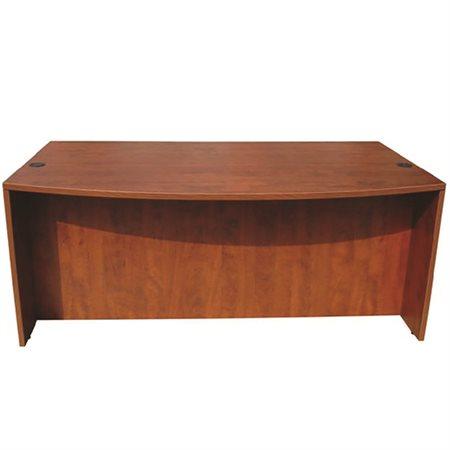 Bow Desk
