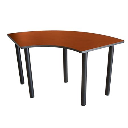 DESS.TABLE ETUD.CROI.59X24 CER