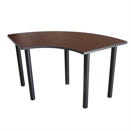 DESS.TABLE ETUD.CROI.59X24 MAH