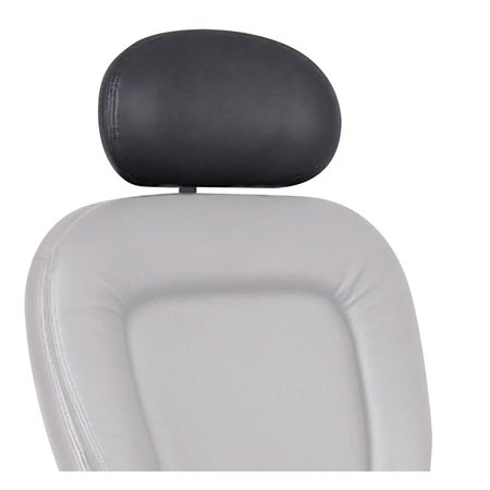 Headrest for B7106 / B7109BK