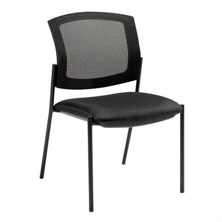 Chaise d'invité Ibex
