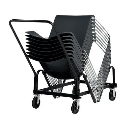 Chario pour chaises Duet™