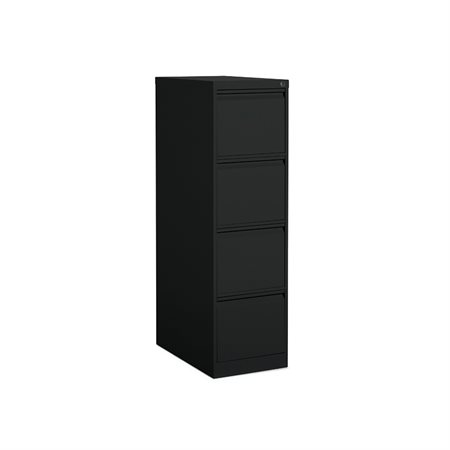 MVL25 Series Letter Size Vertical File