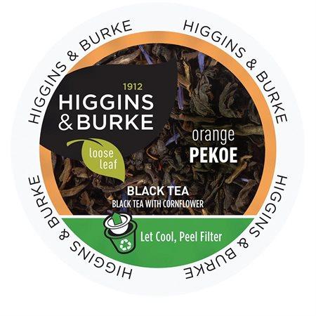 Thé Higgins & Burke™
