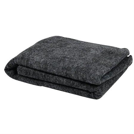 Fabric Blanket