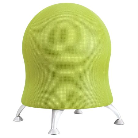Zenergy™ Ball Chair