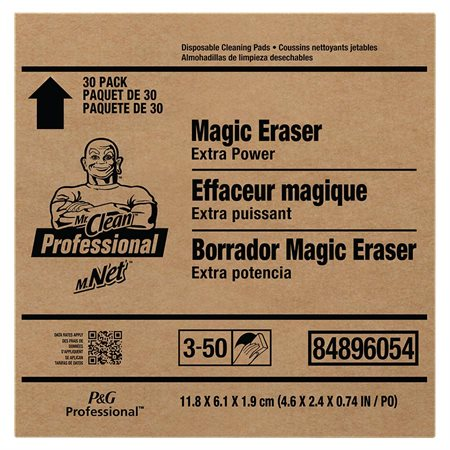 Mr. Clean® Magic Eraser