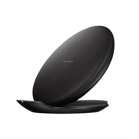 Convertible Wireless Charger for Galaxy