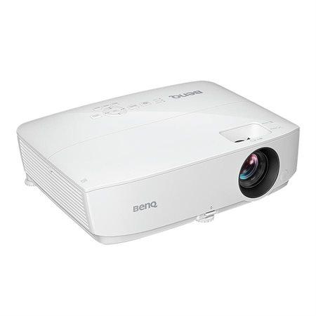 MS524AE Digital Projector