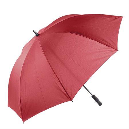 Parapluie télescopique