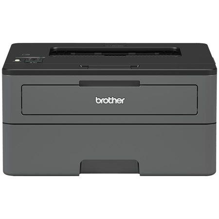 Imprimante laser monochrome sans fil HL-L2370DW