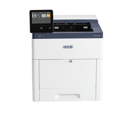 Imprimante laser couleur VersaLink® C500DN
