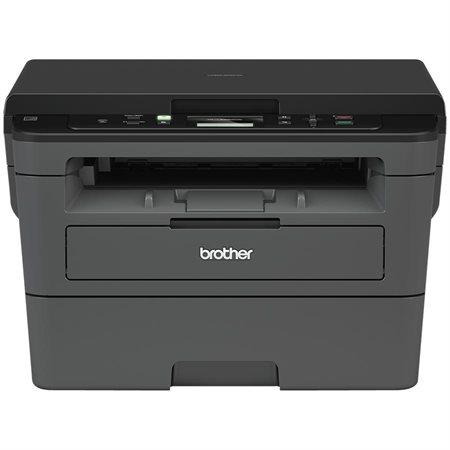 HL-L2390DW Wireless Monochrome Multifunction Laser Printer