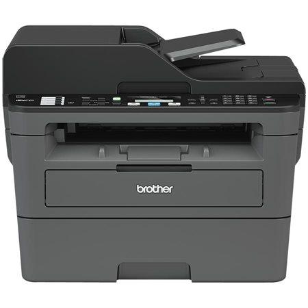 Imprimante multifonction laser monochrome sans fil MFC-L2710DW