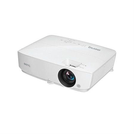 Projecteur numérique MW526AE
