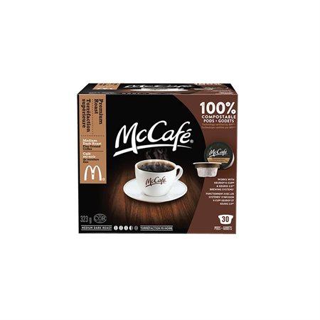 Café McCafé®
