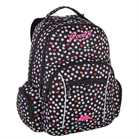 RTS4602 Backpack