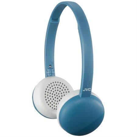 Casque d'écoute bluetooth HA-S20BT
