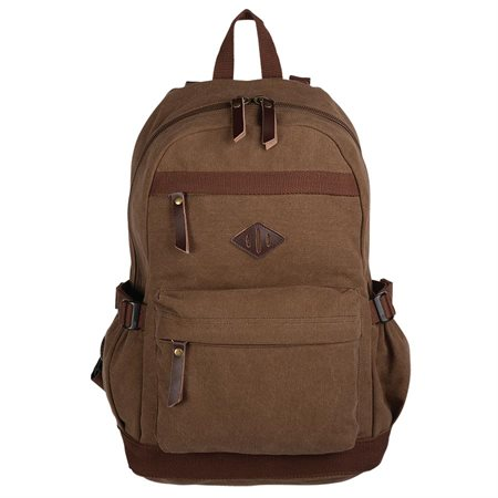 BKP102 Isle of Man Backpack