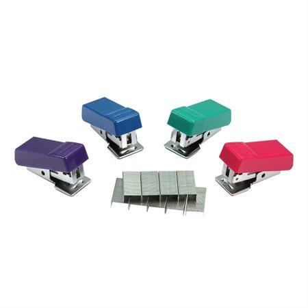 Standard Mini Stapler