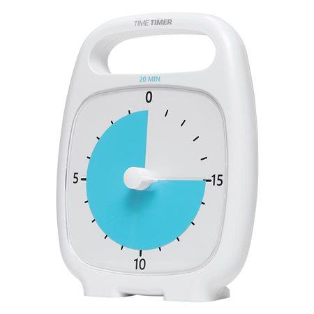 Time Timer PLUS® 8''