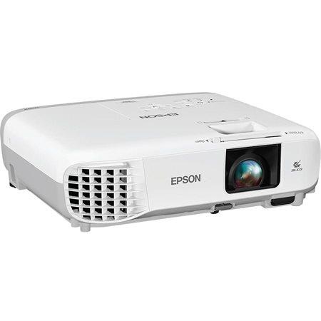 PowerLite S39 Digital Projector