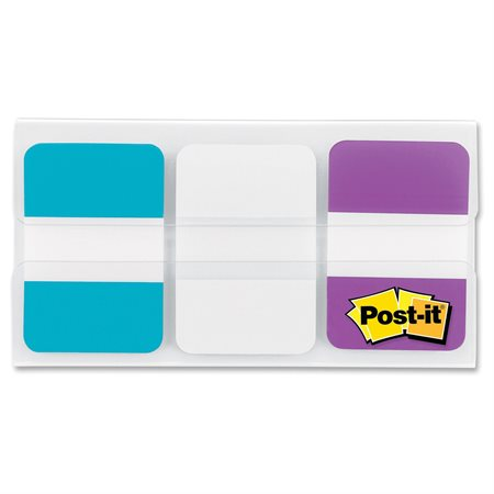 Onglets durables Post-it®