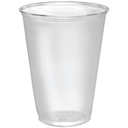 Gobelet Solo® Ultra Clear™ en plastique