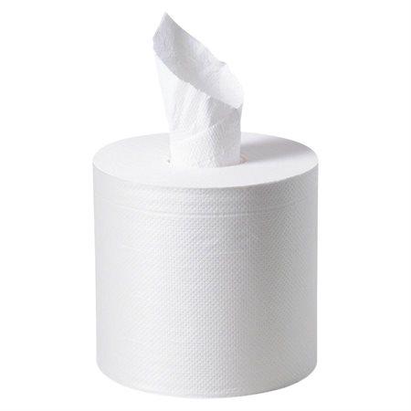 Metro Hand Towel Roll
