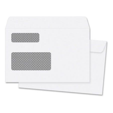 Enveloppe pour feuilles d'impôts (T4)